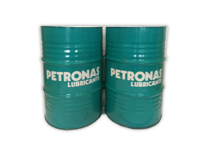 Buy Petroleum products distributor Malaysia