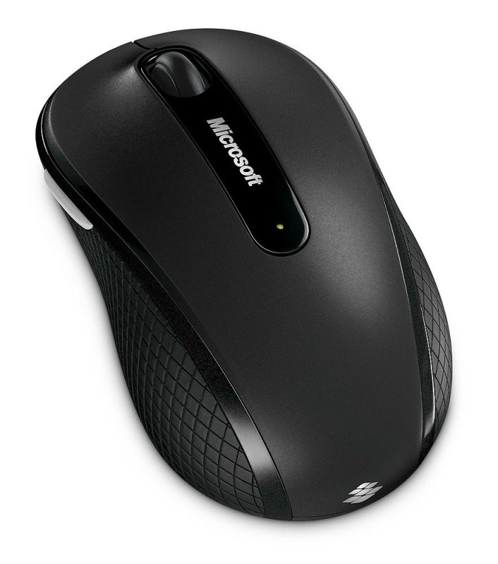 Buy Used Branded Mouse