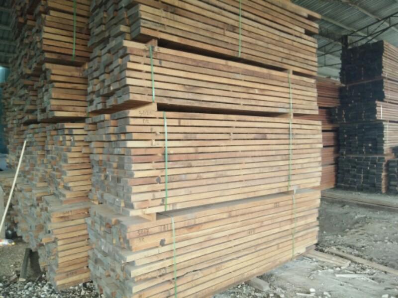 Buy Mixed Hardwood