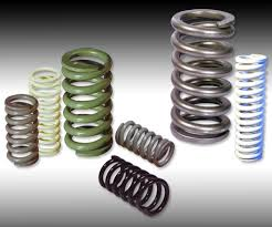 Buy Compression spring