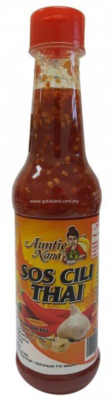 Buy Malaysia No 1 Thai Sauce