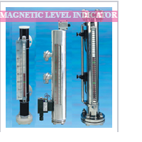 Buy Magnetic Level Indicator