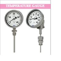 Buy Temperature Gauge
