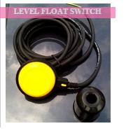 Buy Level Float Switch