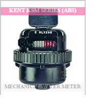 Buy Kent KSM Water Meter