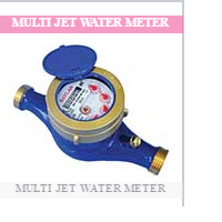 Buy Multijet Water Meter