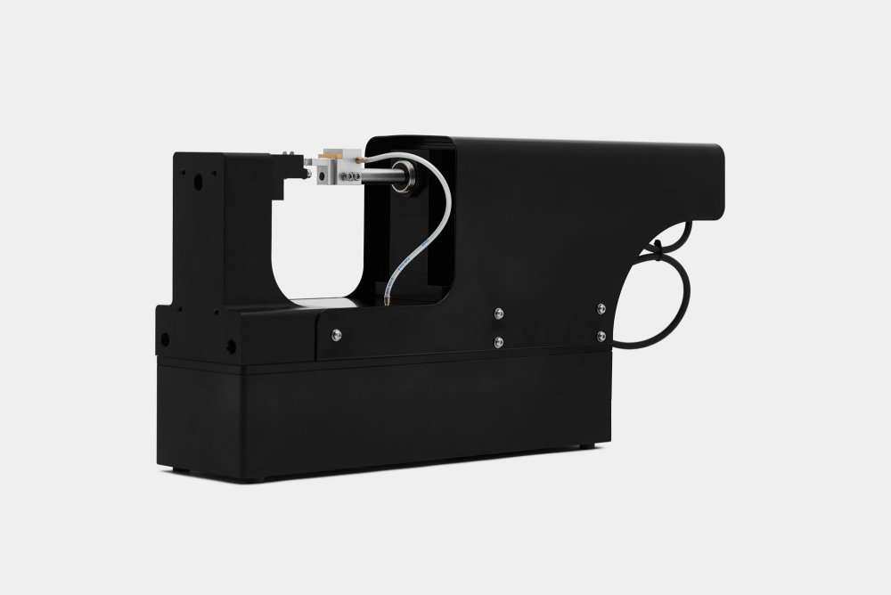 Buy LEX820 Single Fibre Tensile Tester