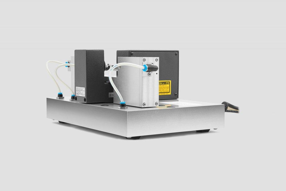 Buy FDAS770 Fibre Dimensional Analysis System