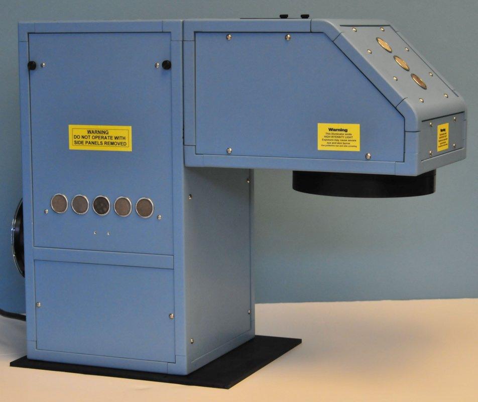 Buy LS1000 Solar Simulator