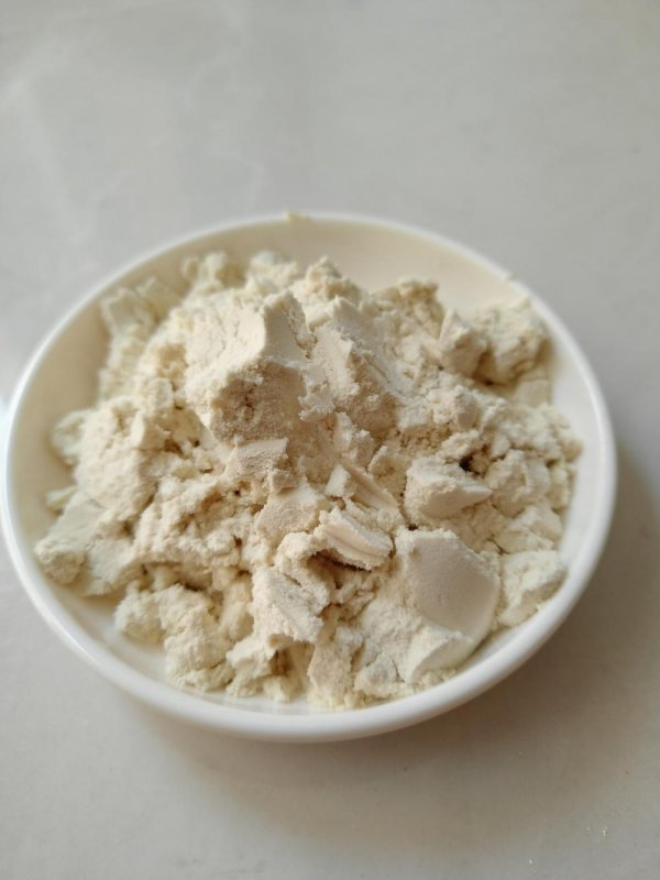 Buy High Quality Soy Protein Isolate / Soy Protein Concentrate