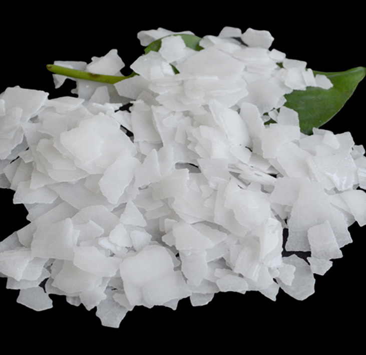 Costic soda /sodium hydroxide /NAOH /Alkali / caustic soda flakes/costic soda