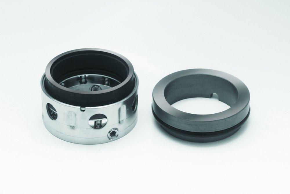 Buy Mechanical seal -VMS 58U / 59U