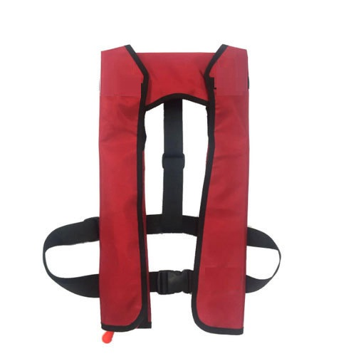 Buy Inflatable Life Jacket