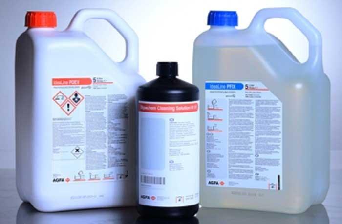 Buy SSD Solution Chemical Methylene Chloride Dichloromethane