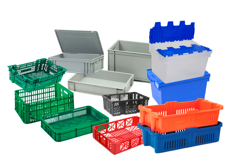 Plastic Injection Moulding Products — Buy Plastic Injection ...