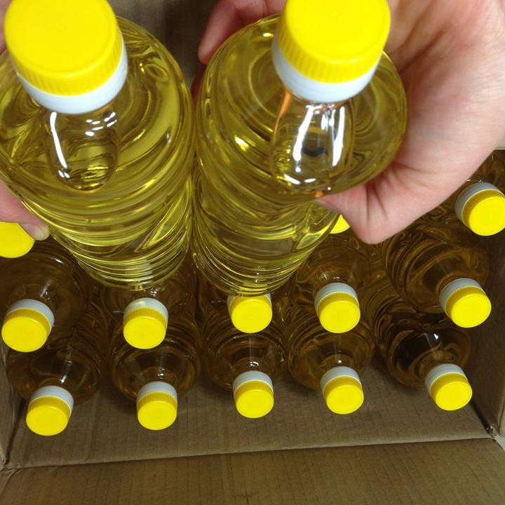 Buy Refined Sunflower oil/cooking oil/vegetable oil