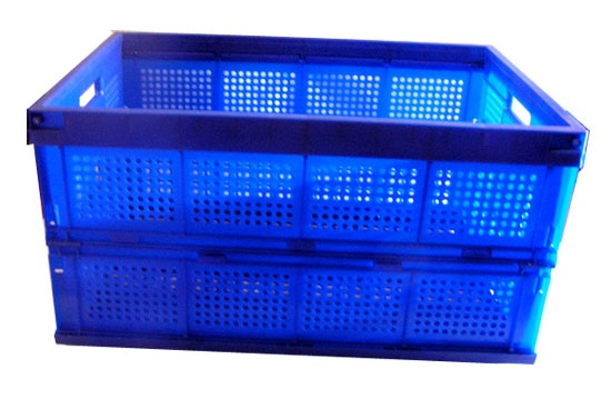 Buy Foldable Crate