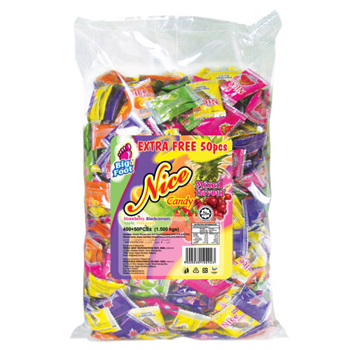 Buy Nice Candy Fruit Candy