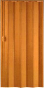 Images of Pvc Folding Door Malaysia - Images Door Design