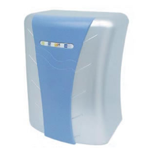 Buy Energy Water Filtration System