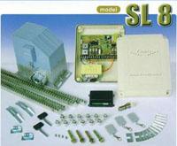 Buy Sliding Gate Automatic System
