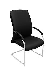 Buy Modern-design Exec Chair