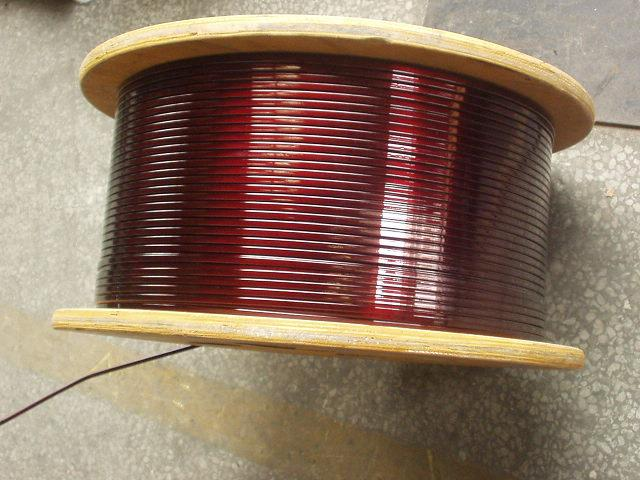 Buy Self Bonding Wire