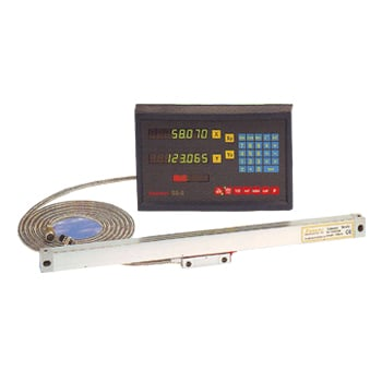 Buy Easson Digital Readout System