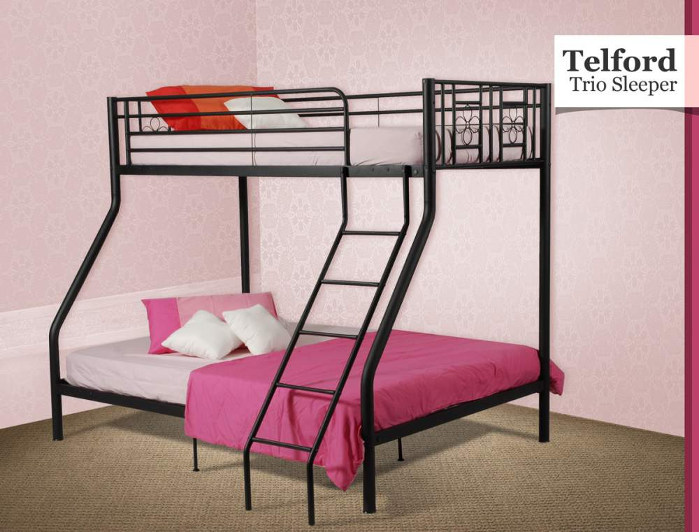 Bunk beds price Malaysia | To buy bunk beds inexpensively wholesale or  1000 x 761