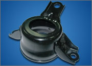 Buy Engine Mouting Insulator Brackets