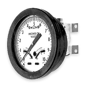 Buy Prime Measurement Model 288C