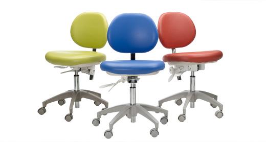 Dental Doctor Chair; more  sc 1 st  Petaling Jaya - Allbiz & Dental Doctor Chair buy in Petaling Jaya on English islam-shia.org