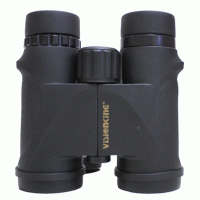 Buy 8x32 Waterproof Nature binoculars