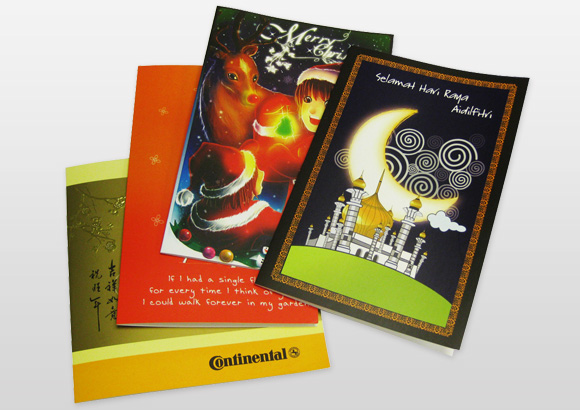 Buy Greeting Cards