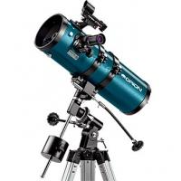 Buy StarBlast 4.5 EQ Reflector Telescope