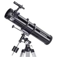 Buy ORION SpaceProbe 130 EQ Reflector