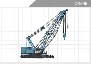 Buy Crane