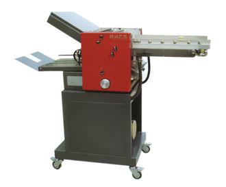 Buy Folding Machine