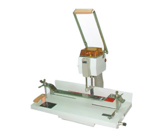 Buy Paper Drilling Machine