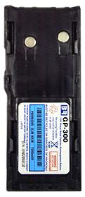 Buy Batteries br gp-300