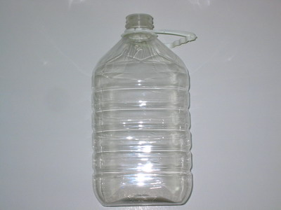 Buy 5KG Universal Bottle