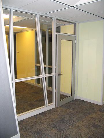 Aluminum Door Frames buy in Kuala Lumpur