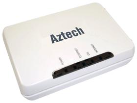 ADSL2/2+ Ethernet Modem Router DSL705E