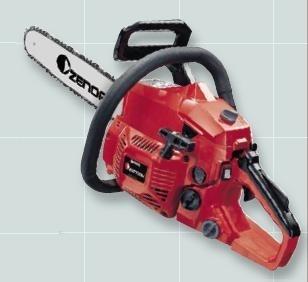 G3800-Zenoah Chainsaw buy in Kuala Lumpur