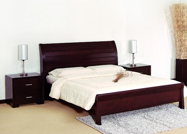 Armani Bedroom Set. Armani Bedroom Set   Buy Armani Bedroom Set  Price   Photo Armani