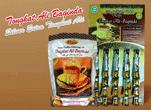 Buy Premix Coffee Ginseng with Tongkat Ali Baginda