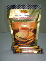 Buy Instant Coffee with Creamer