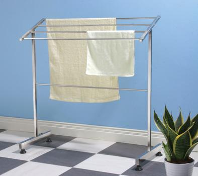 Towel Dryer TW-300