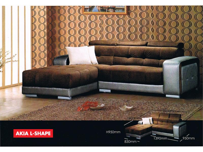 Компания мебельная фурнитура