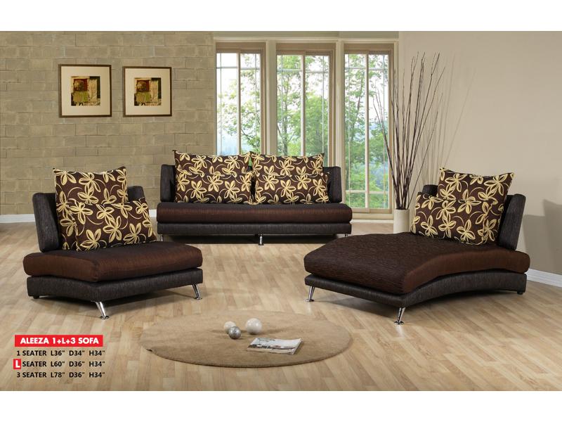 Amazing Cavenzi Furniture Sofa Looksisquare Com Dailytribune Chair Design For Home Dailytribuneorg